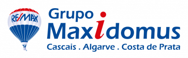 Maxidomus group, in love with your home